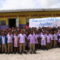Feed the Hunger Field Report Part I: Jamaica